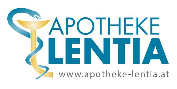www.apotheke-lentia.at